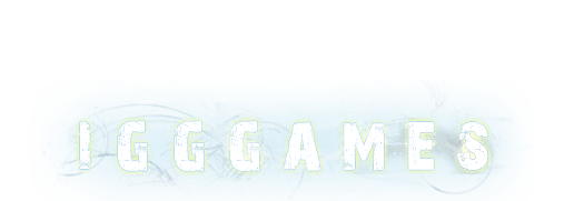 IGGGAMES